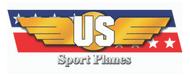 US Sport Planes