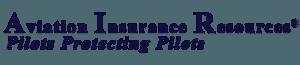 Aviation Insurance Resources Logo