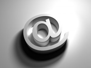 email_at