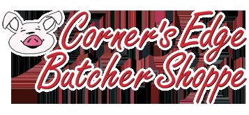 Corner's Edge Butcher Shoppe