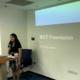 MIST Presentation