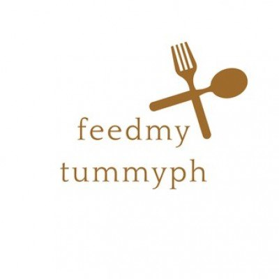 Feed My Tummy PH