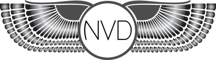Nathaniel V Dust