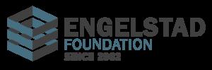 EFF_Logo_Horizontal