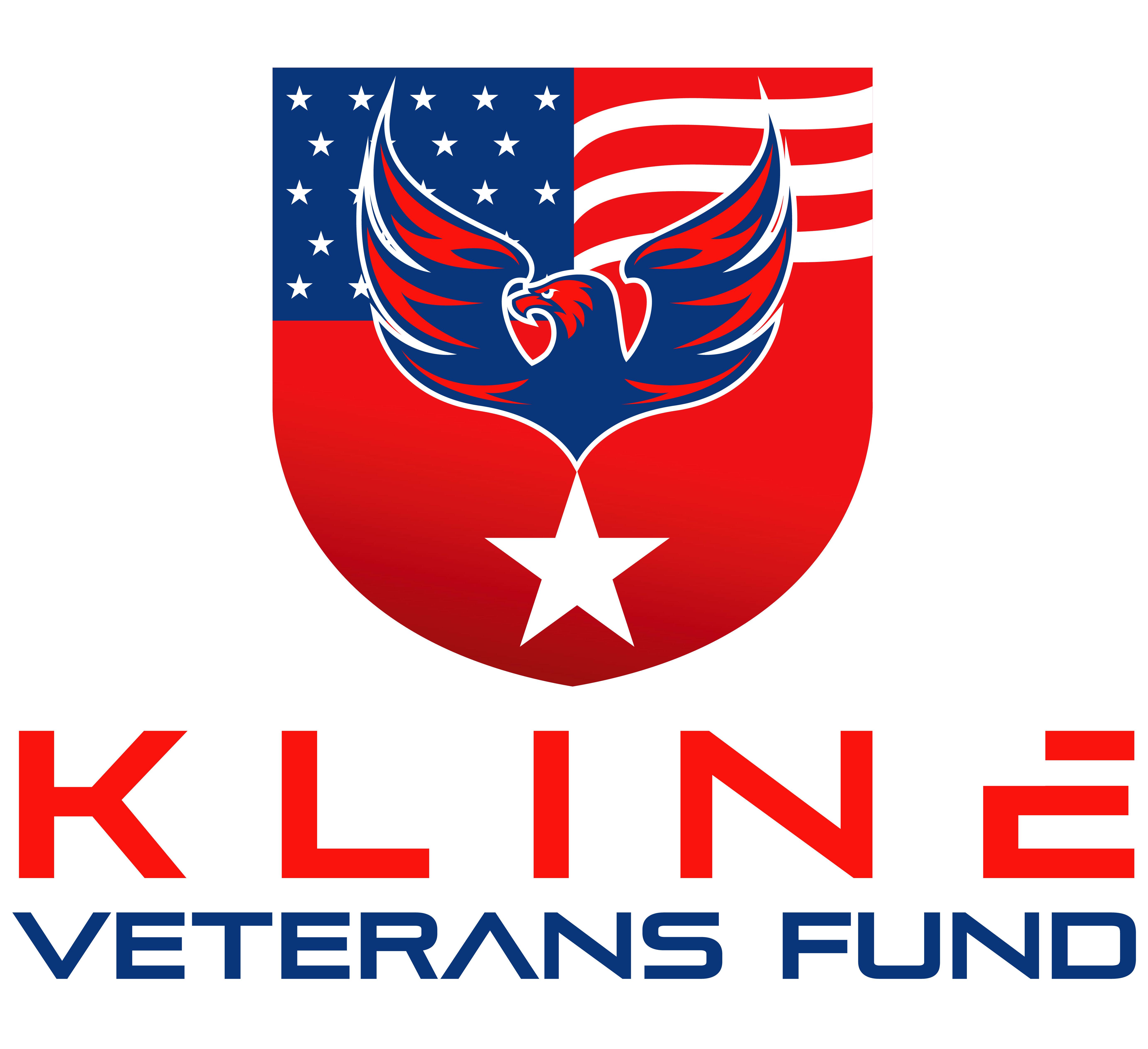 Kline Veterans Fund
