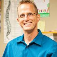 Dr. Kevin Ross