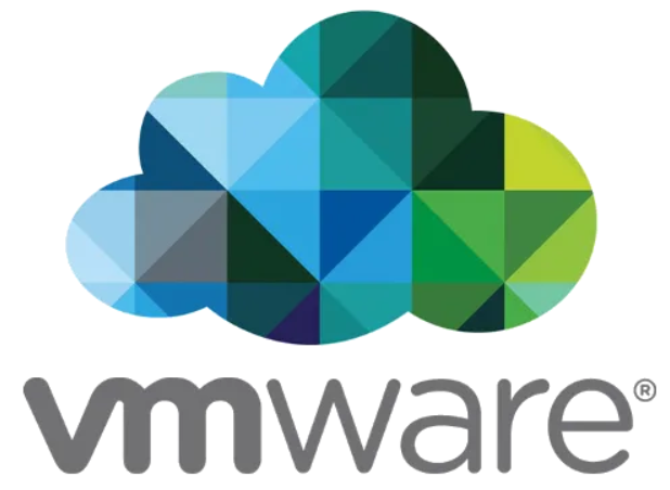 VMware Cloud Director 10.x Integration with vCenter 7.x and NSX-T 3.x
