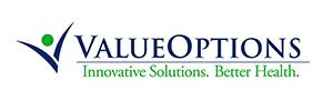 ValueOptions