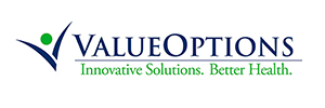 ValueOptions