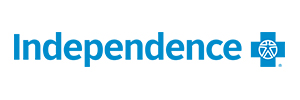 Independence Blue Cross