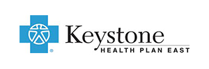 Keystone Health Plan