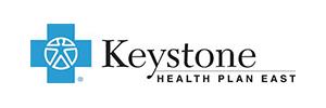 Keystone Health Plan