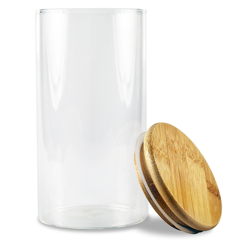glass_jar