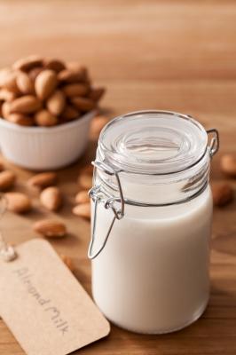 calcium supplements