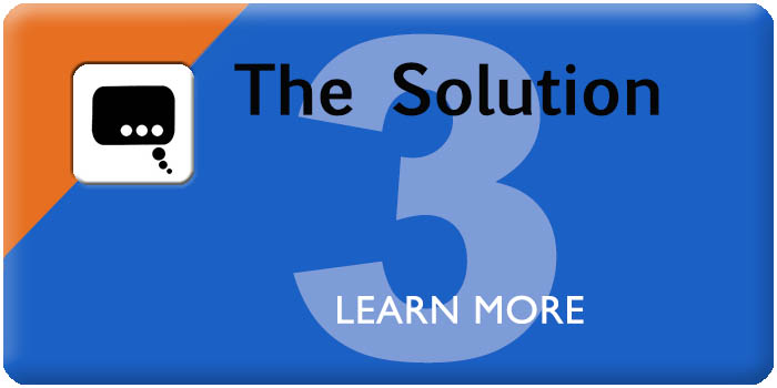 3 The Solution