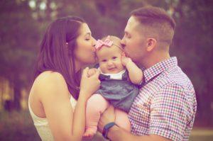 Montgomery county adoption atttorney