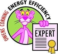 Energy-Efficient-Homes (6)