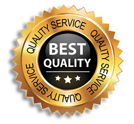 quality-guarantee-gold-seal-a1-u2340
