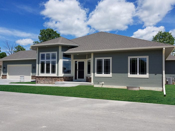 Milwaukee Area Homes for Sale