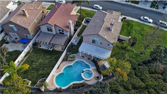SOLD! 23 Galeana, Foothill Ranch