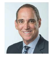 2019 Economic and Housing Forecast by Matthew Gardner Chief Economist Windermere Real Estate