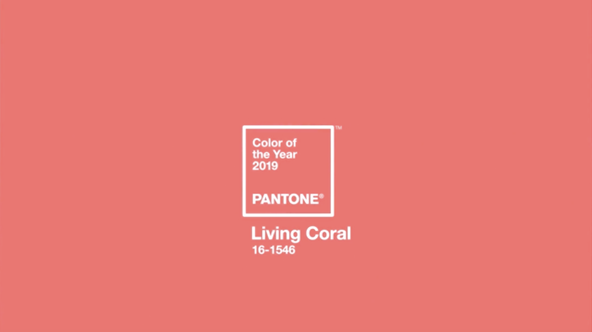 Five Ways to Incorporate Pantone's 'Living Coral' Into Your Home by John Trupin