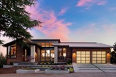 Northwest Contemporary Style Home