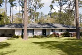 Ranch House/Rambler Style Home