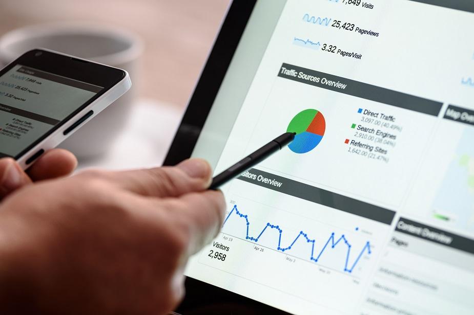 digital-marketing-1725340 Cp Plan v2