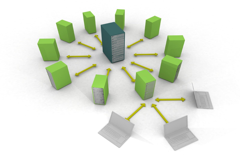 network-server-4-1208139 3000x2000