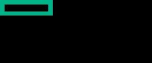 HPE Logo PNG v2