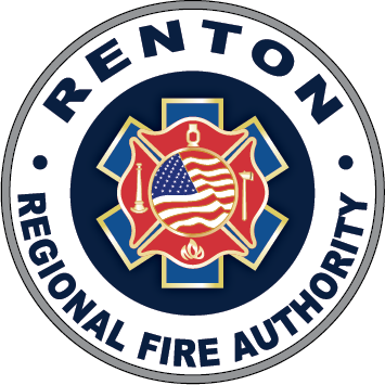 Renton Regional Fire Authority