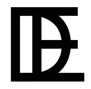 dianneerwin