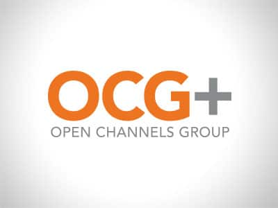 Open Channels Group
