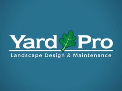 The Yard Pro Landscape Design