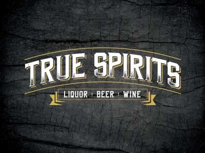 True Spirits