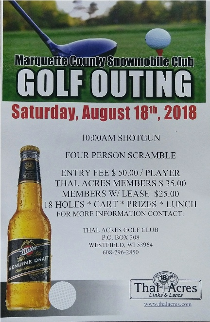 2018 golf outing-s