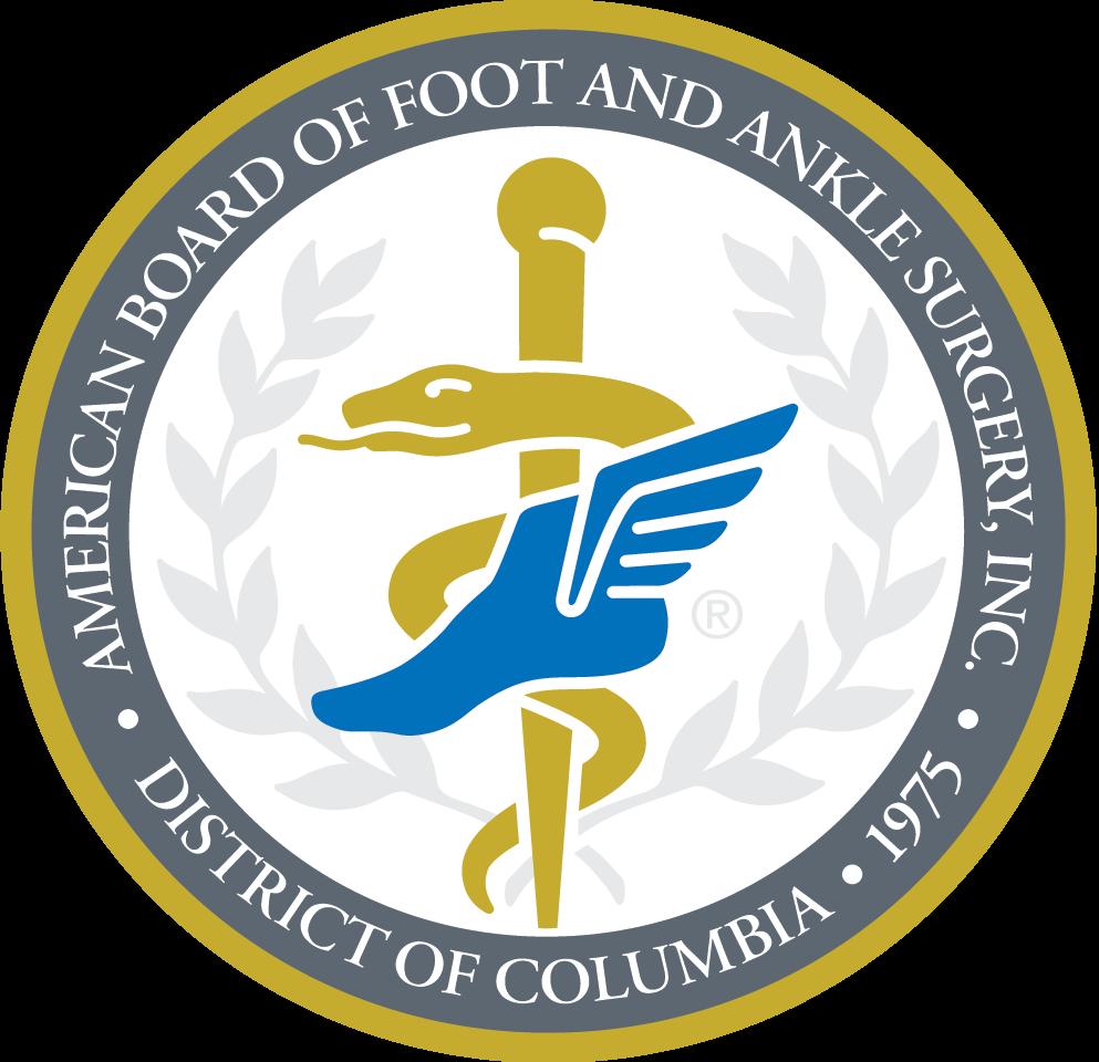 ABFAS_Website_Logo_2017-1