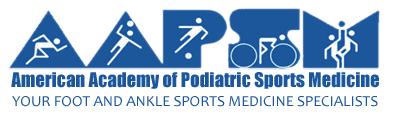 merican-Academy-of-Podiatric-Sports-Medicine