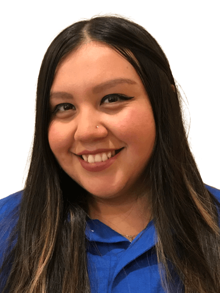 Karla Bonilla Medical Podiatrist Assistant