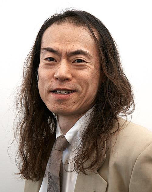 Yoshio-Katagiri_3-21-16