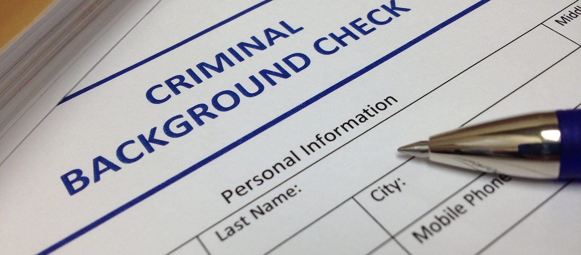 Sealing Criminal Records: Expunction vs. Non-Disclosure