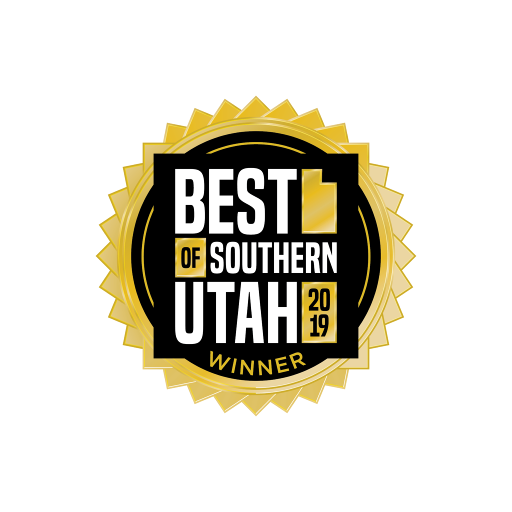BEST-of-SOUTHERN-UTAH-FINAL_gold-winner