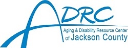 ADRC of Jackson County