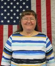 Lyn Gates
