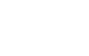 Awards-image-STREIT