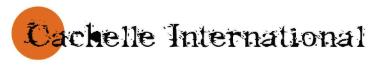 Cachelle International