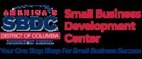 DC Small Business Development Center