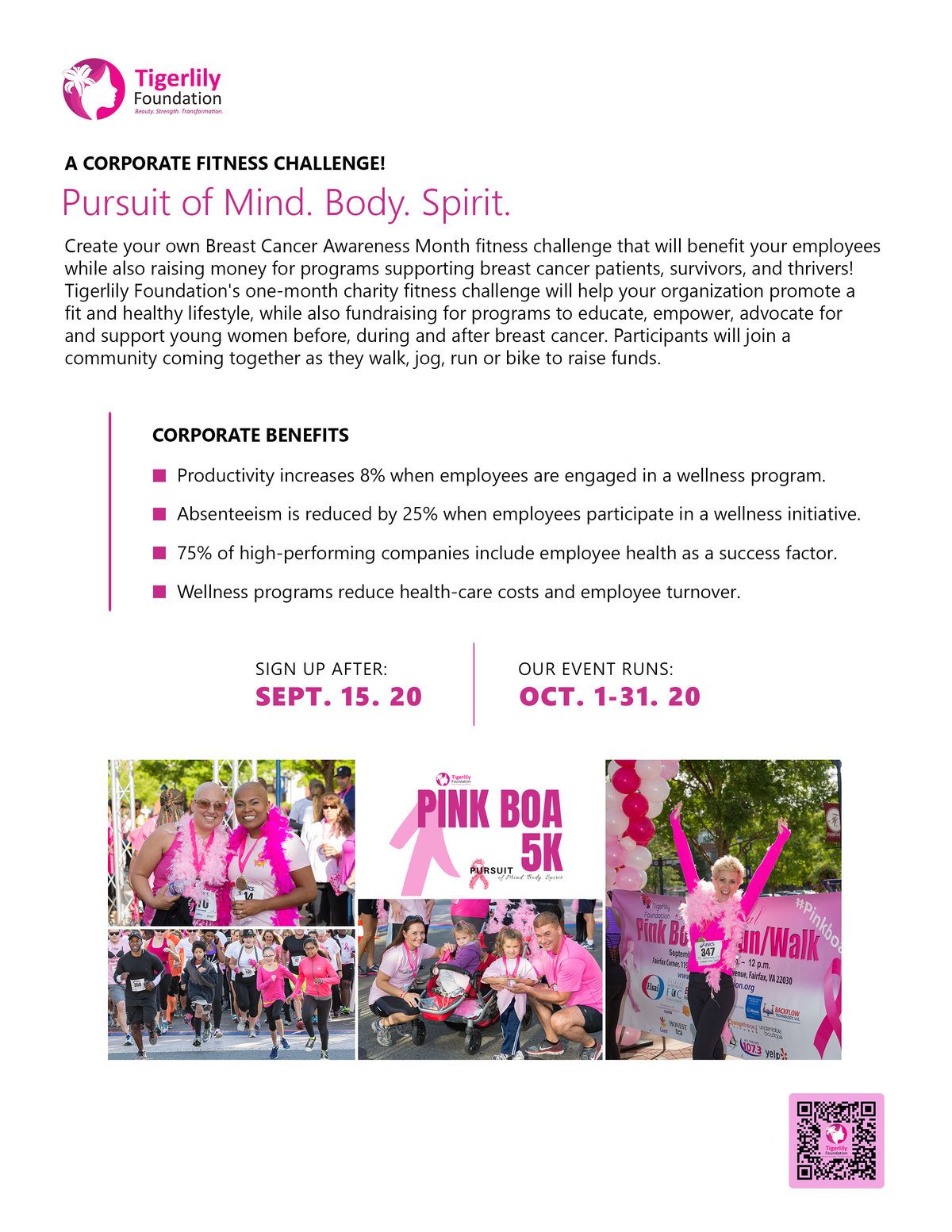 Breast-Cancer-Awareness-Flyer-A (1)