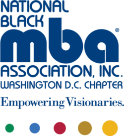 National Black MBA Association: DC Chapter
